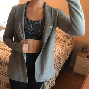 lululemon Belle Wrap